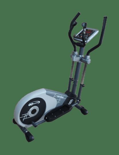 Орбитрек Go Elliptical Cross Trainer V-450T