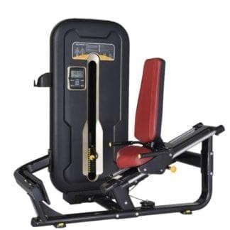 силовой-тренажер-для-икроножных-мышц-calf-extension