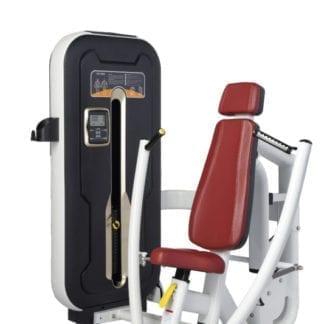 силовой-тренажер-для-жима-от-груди-chest-press
