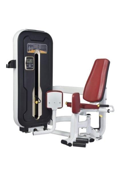 силовой-тренажер-для-сведения-ног-Inner-Thigh-Adductor