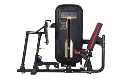 силовой-тренажер-жим-ногами-leg-press