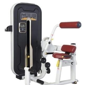 силовой-тренажер-для-разгибания-спины