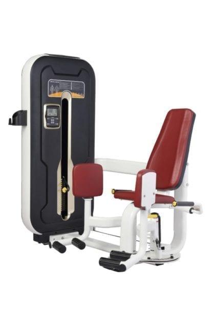 силовой-тренажер-для-разведения-ног-Outer-Thigh-Abductor