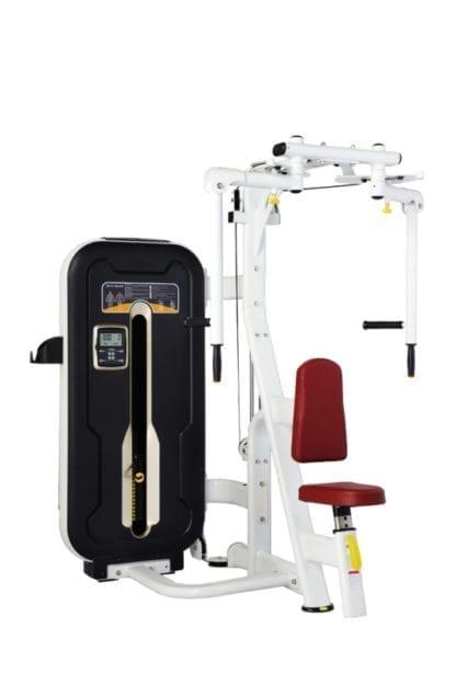 силовой-тренажер-для-задних-дельт-баттерфляй
