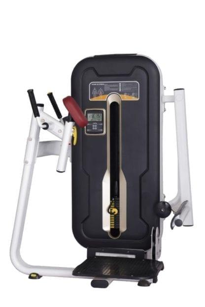 силовой-тренажер-для-ягодичных-мышц-бедра-standing-leg-extension