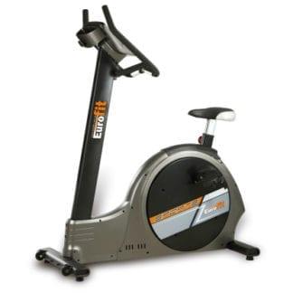 Велотренажер EUROFIT 8020