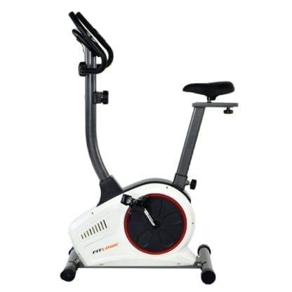 Вертикальный велотренажер FitLogic В1501