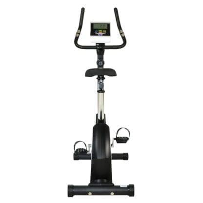 Вертикальный велотренажер FitLogic BK8729