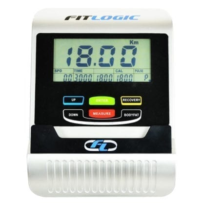 Эллиптический тренажер FitLogic ET8729H