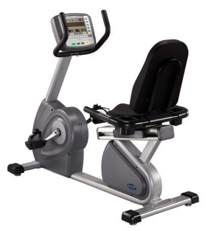 Велотренажер горизонтальный Circle R7000