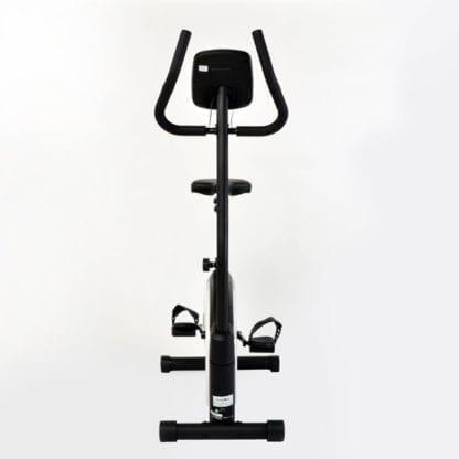 Вертикальный велотренажер Spirit SU139