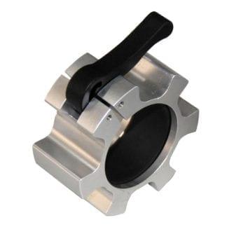 Замок Lock-Jaw Rising Lock-Jaw CL36 для грифов и рукояток