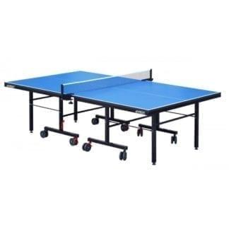 Профессиональные теннисные столы