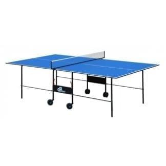 Теннисный стол Athletic Light (GK-2)