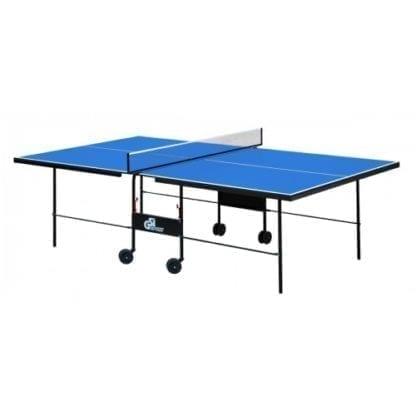 Теннисный стол Athletic Strong (GK-3)