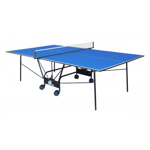 Теннисный стол Compact Light (GK-4)