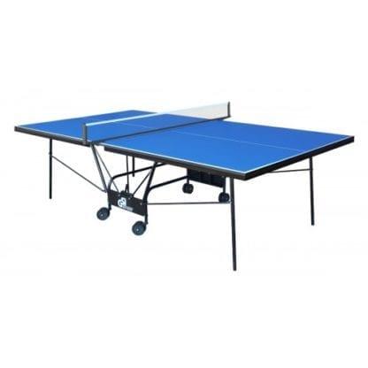 Теннисный стол Compact Premium (GK-6)