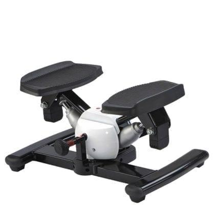 Степпер Sportop FS5000