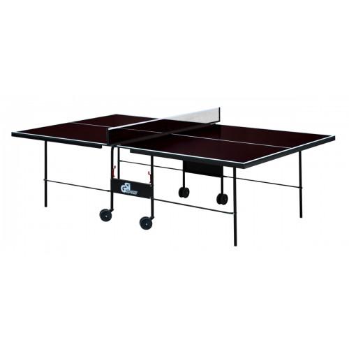 Теннисный стол всепогодный Athletic Street (G-street-1)