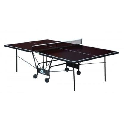 Теннисный стол всепогодный Compact Street (G-street-2)