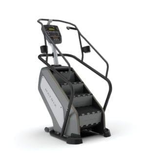 Лестница-степпер (климбер) Matrix C3X