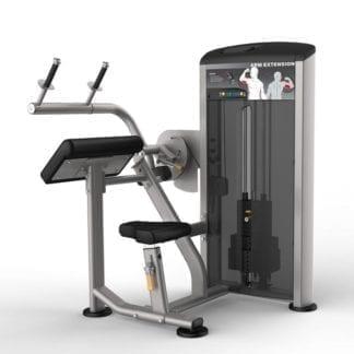Силовой тренажер Трицепс-машина IMPULSE Arm Extension
