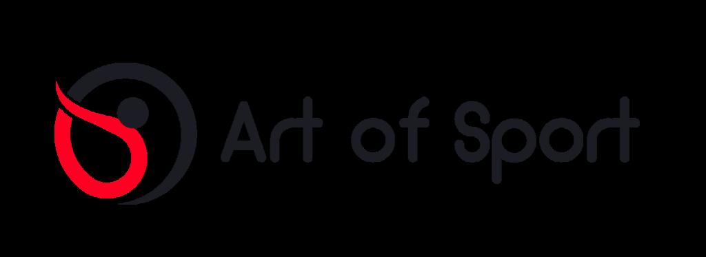 Art of Sport - магазин тренажеров