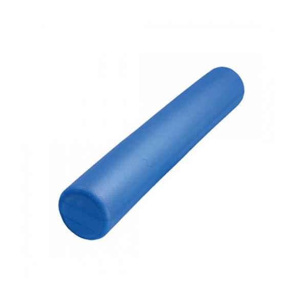 Ролик для пилатеса SPART EVA Roller