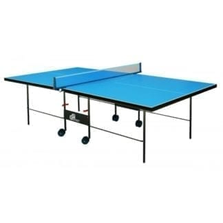 Теннисный стол всепогодный Athletic Outdoor (G-street-3)