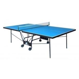 Теннисный стол всепогодный Compact Outdoor (G-street-4)