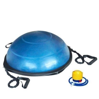 Балансировочная платформа SPART (Rising) Balance Ball Босу (BB1031)