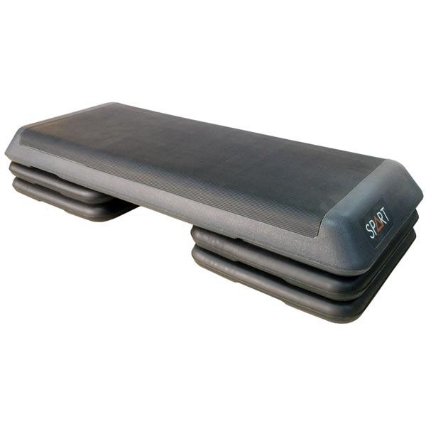 Степ-платформа SPART (Rising) Aerobic Step (GE3401)