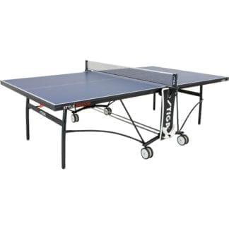 Теннисный стол Stiga Style Indoor