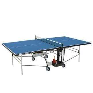 Теннисный стол всепогодный Donic Outdoor Roller 800-5