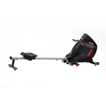 Гребной тренажер Reebok GR Rower (RVON-11650)