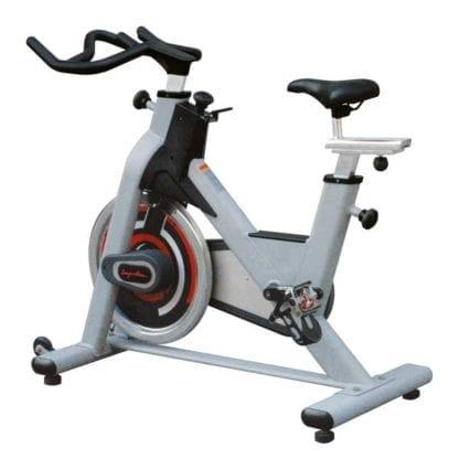 Профессиональный Спинбайк IMPULSE Spin Bike PS300Е