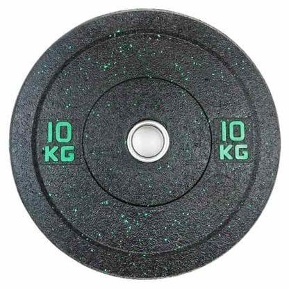 Бамперный диск Stein Hi-Temp 10 кг (DB6070-10)