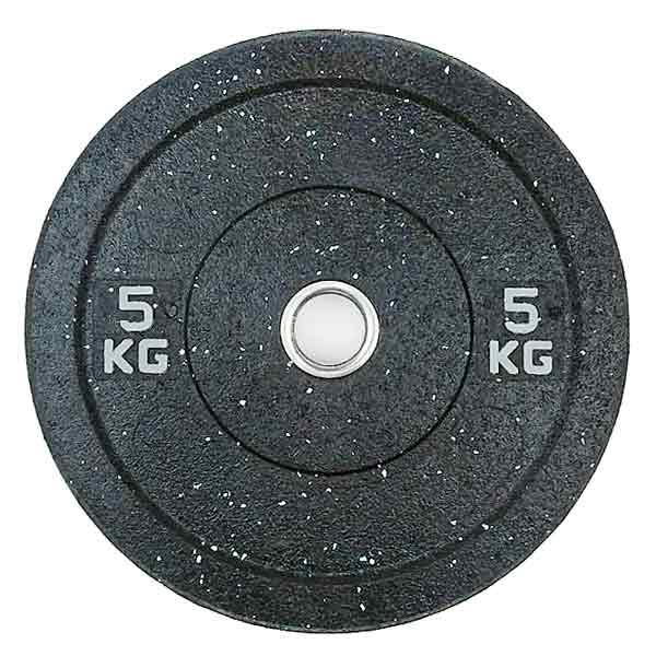 Бамперный диск Stein Hi-Temp 5 кг (DB6070-5)