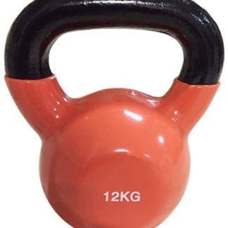 Гиря SPART (Rising) 12 кг (DB2174-12)