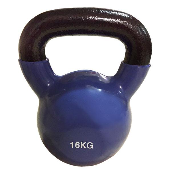 Гиря SPART (Rising) 16 кг (DB2174-16)