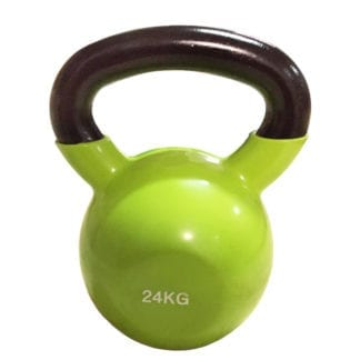 Гиря SPART (Rising) 24 кг (DB2174-24)