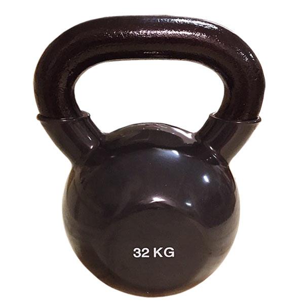 Гиря SPART (Rising) 32 кг (DB2174-32)