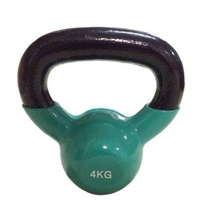 Гиря SPART (Rising) 4 кг (DB2174-4)