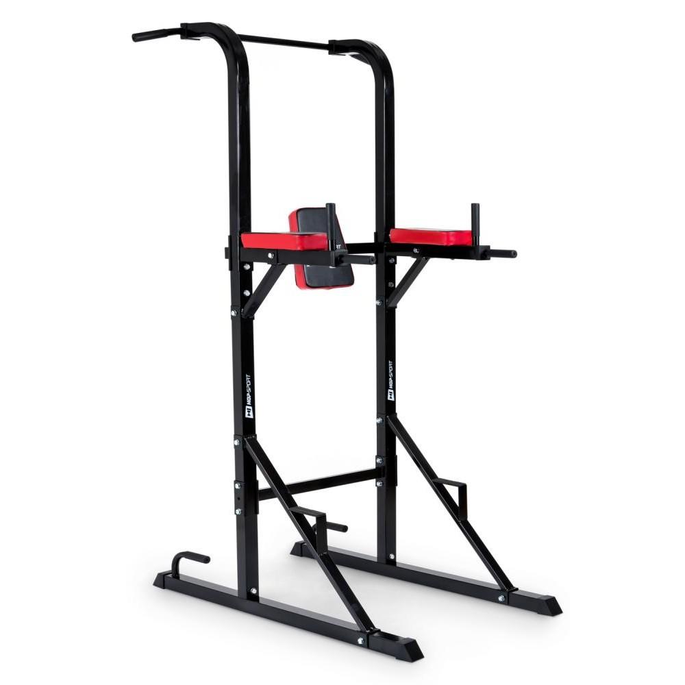 Workout станция Hop-Sport (HS-1004K)