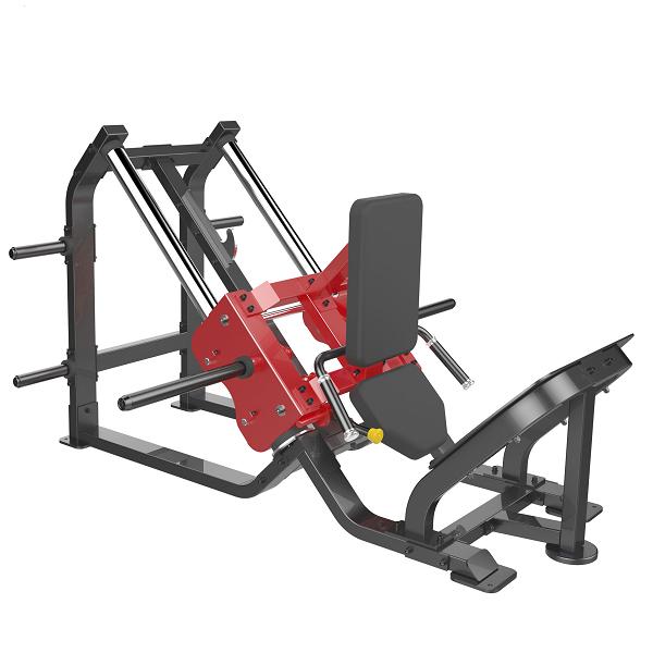 Гакк-машина 45° Impulse Hack Squat (SL7021)