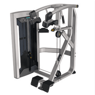 Голень стоя Impulse Exoform Standing Calf (FE9716)