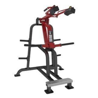 Голень стоя Impulse Standing Calf (SL7032)