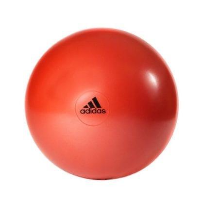 Мяч для фитнеса Adidas 55 см Orange (ADBL-13245OR)