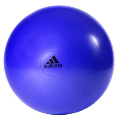 Мяч для фитнеса Adidas 65 см Blue (ADBL-13246PL)