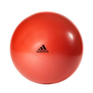 Мяч для фитнеса Adidas 65 см Orange (ADBL-13246OR)